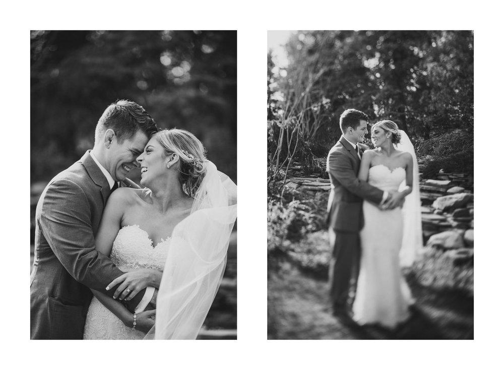 Thorncreek Winery Wedding Photographer in Aurora 24.jpg