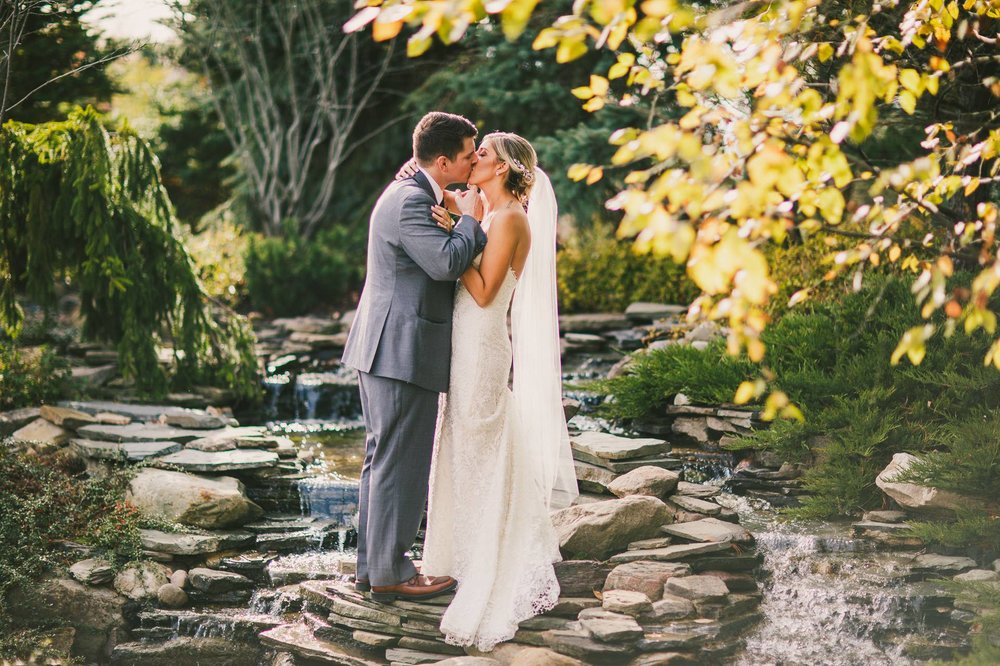 Thorncreek Winery Wedding Photographer in Aurora 25.jpg