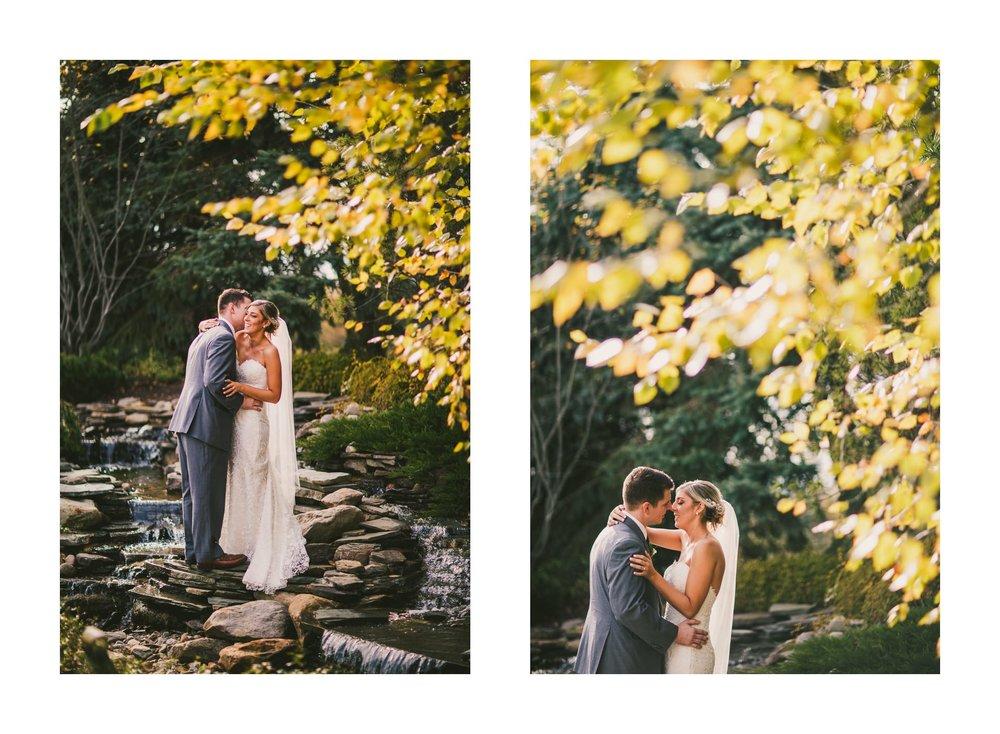Thorncreek Winery Wedding Photographer in Aurora 26.jpg