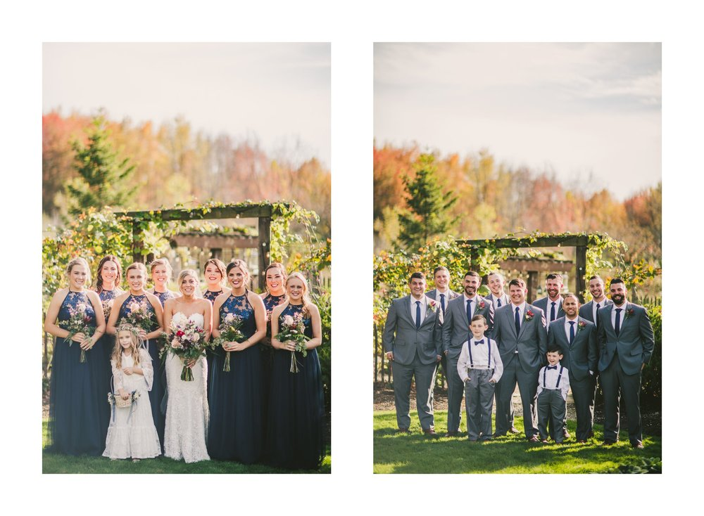 Thorncreek Winery Wedding Photographer in Aurora 28.jpg