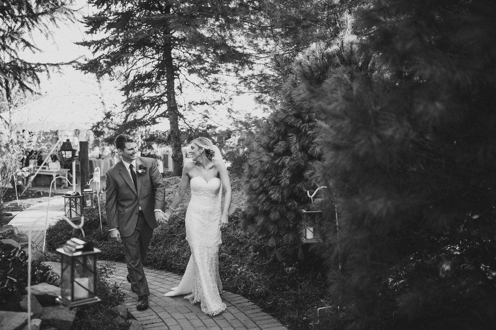 Thorncreek Winery Wedding Photographer in Aurora 27.jpg