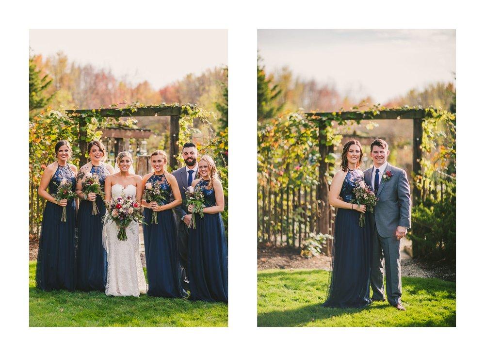 Thorncreek Winery Wedding Photographer in Aurora 30.jpg