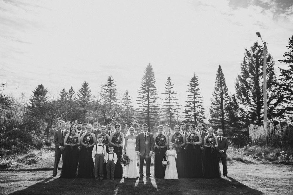 Thorncreek Winery Wedding Photographer in Aurora 31.jpg