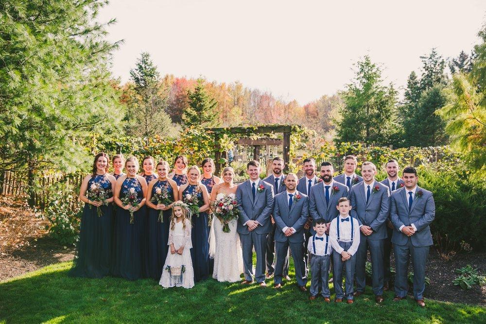 Thorncreek Winery Wedding Photographer in Aurora 29.jpg
