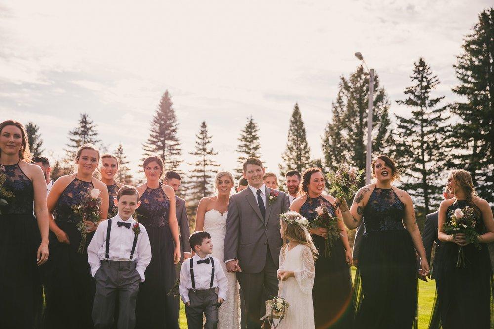 Thorncreek Winery Wedding Photographer in Aurora 33.jpg