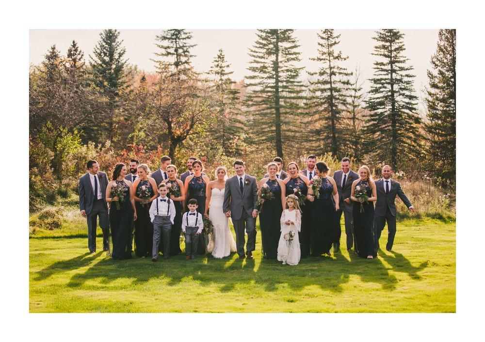 Thorncreek Winery Wedding Photographer in Aurora 32.jpg