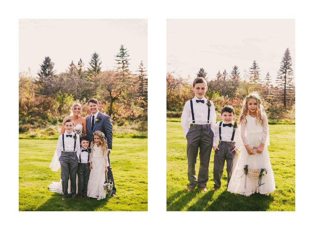 Thorncreek Winery Wedding Photographer in Aurora 34.jpg