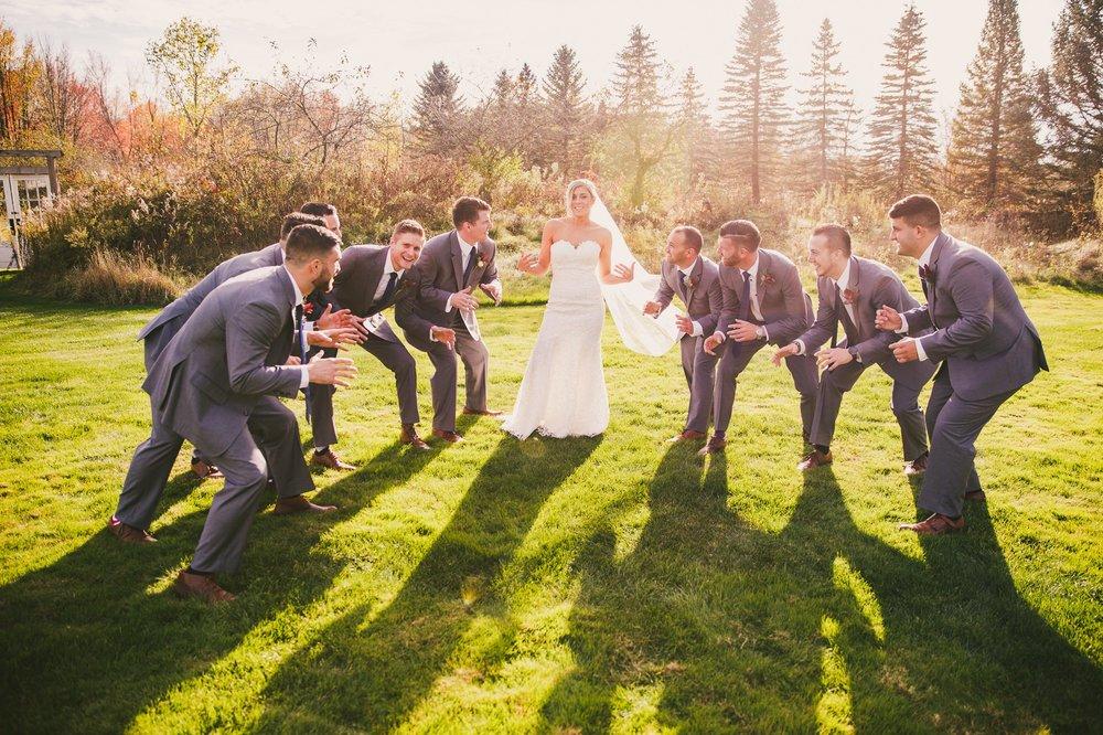 Thorncreek Winery Wedding Photographer in Aurora 35.jpg