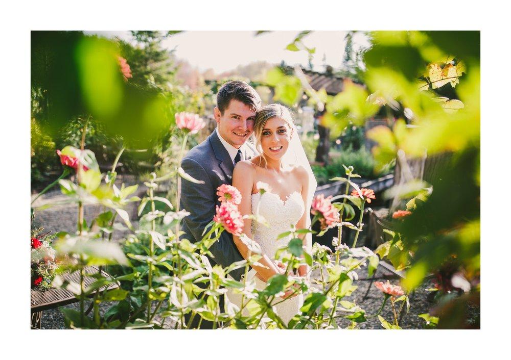 Thorncreek Winery Wedding Photographer in Aurora 36.jpg