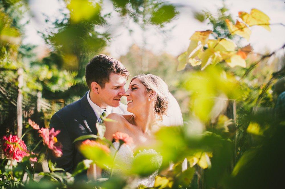 Thorncreek Winery Wedding Photographer in Aurora 37.jpg