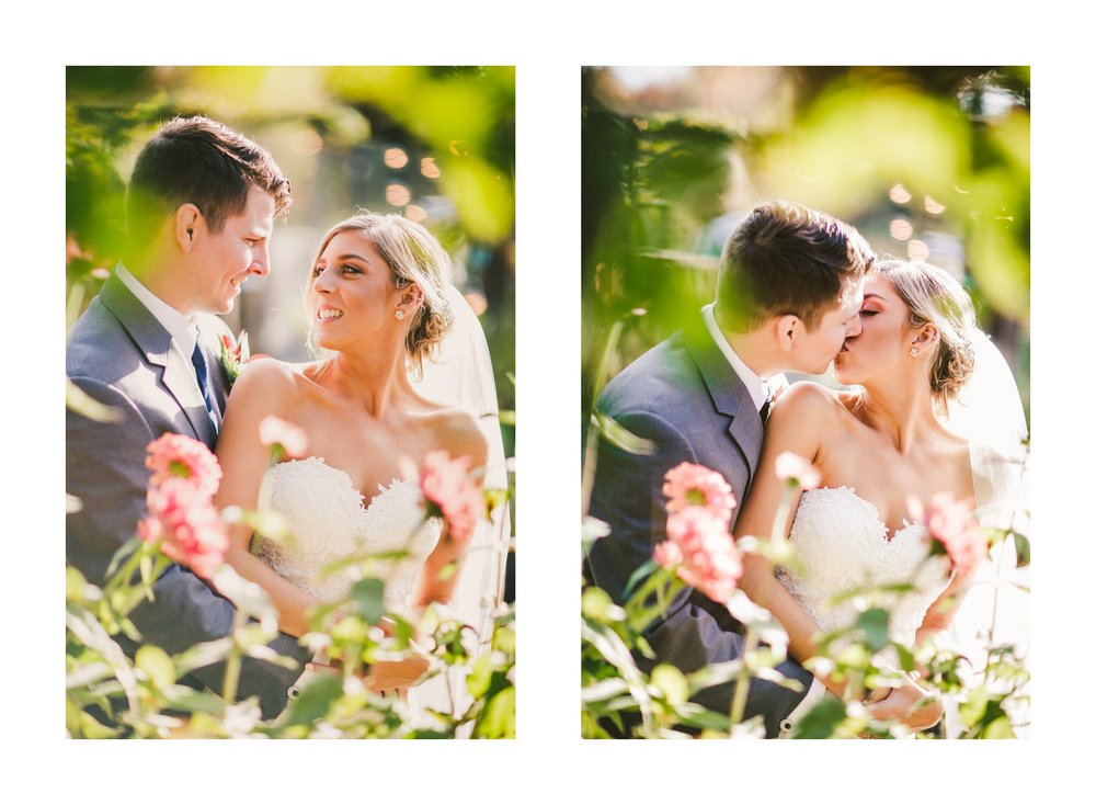 Thorncreek Winery Wedding Photographer in Aurora 38.jpg