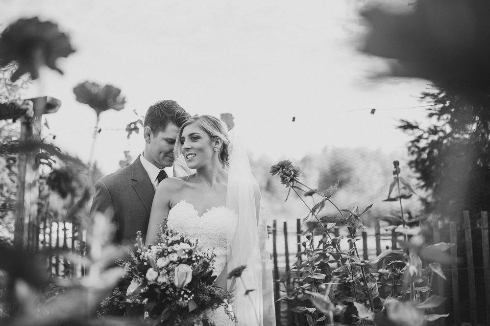 Thorncreek Winery Wedding Photographer in Aurora 39.jpg