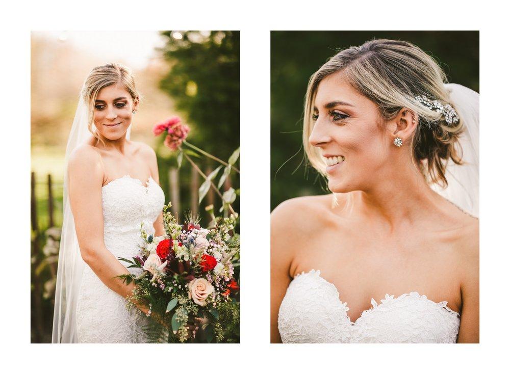 Thorncreek Winery Wedding Photographer in Aurora 40.jpg