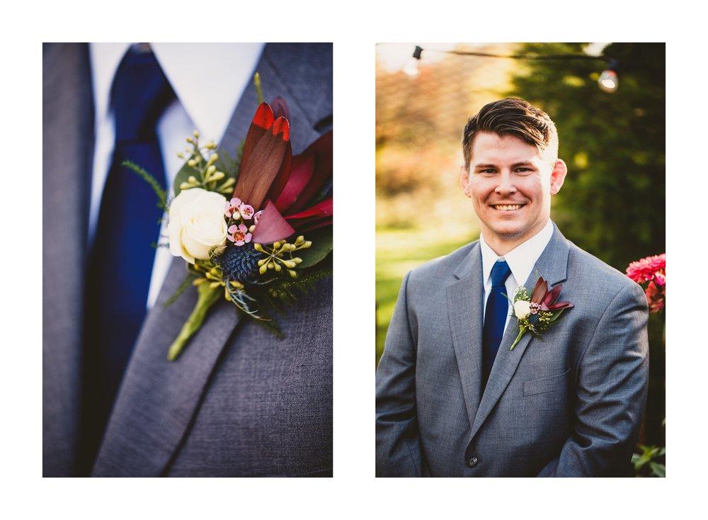 Thorncreek Winery Wedding Photographer in Aurora 42.jpg