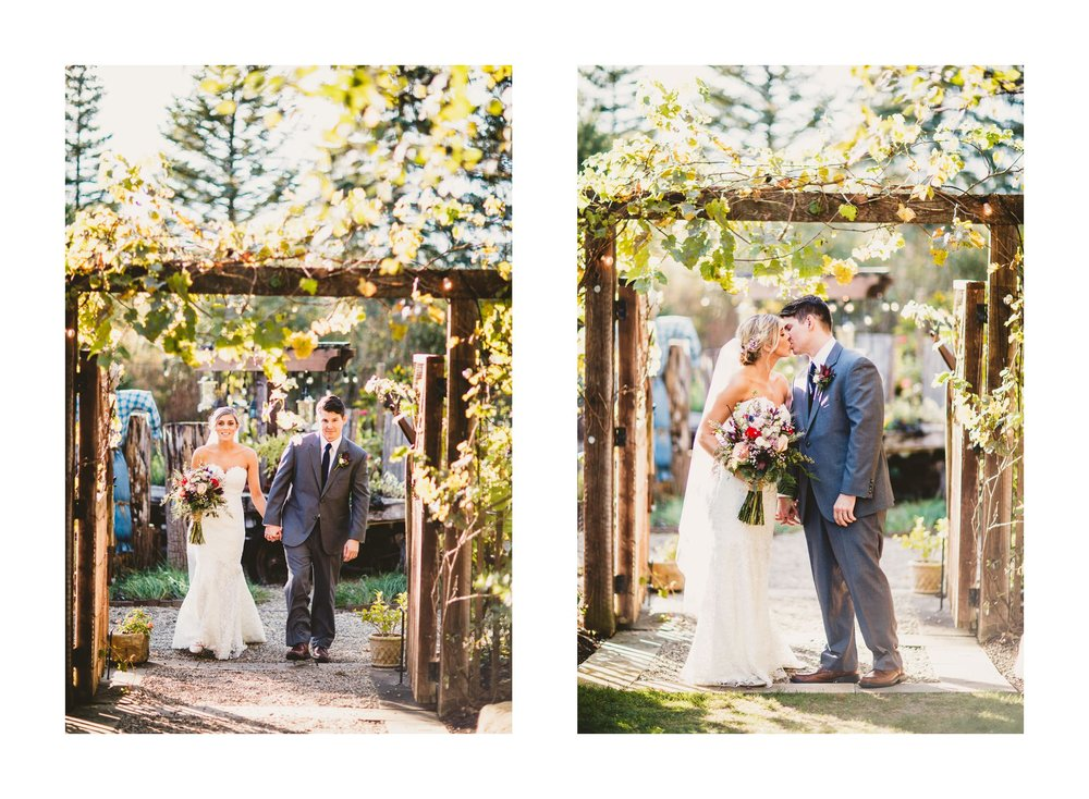 Thorncreek Winery Wedding Photographer in Aurora 44.jpg