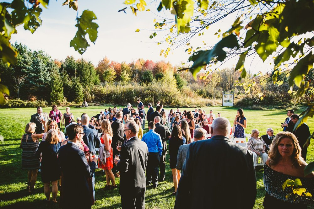 Thorncreek Winery Wedding Photographer in Aurora 45.jpg