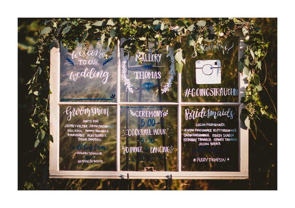 Thorncreek Winery Wedding Photographer in Aurora 46.jpg