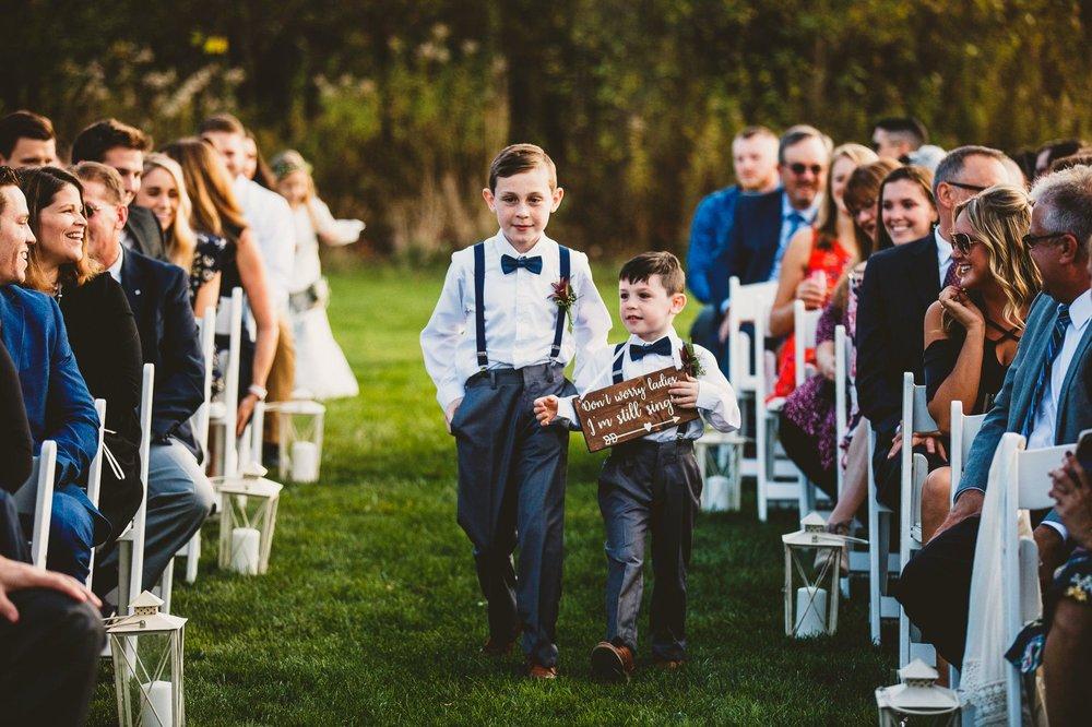 Thorncreek Winery Wedding Photographer in Aurora 49.jpg