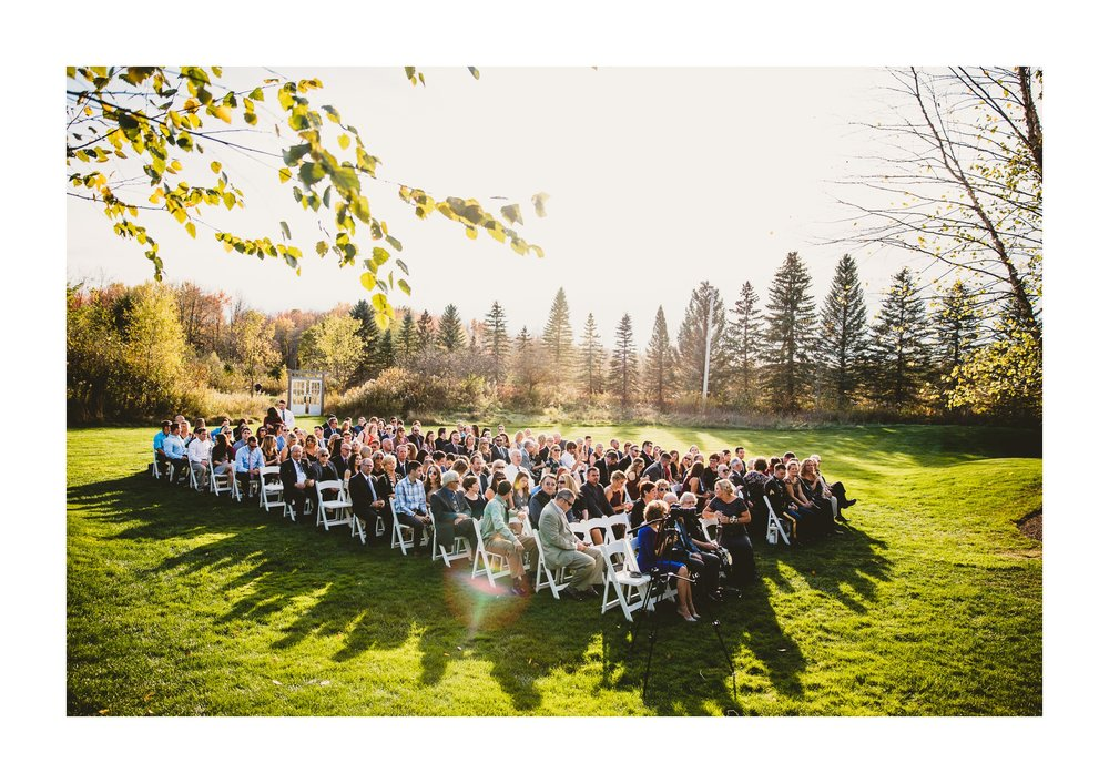 Thorncreek Winery Wedding Photographer in Aurora 48.jpg