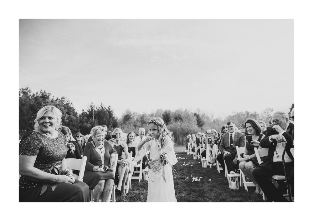 Thorncreek Winery Wedding Photographer in Aurora 50.jpg