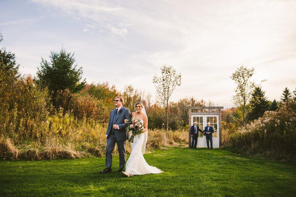 Thorncreek Winery Wedding Photographer in Aurora 52.jpg