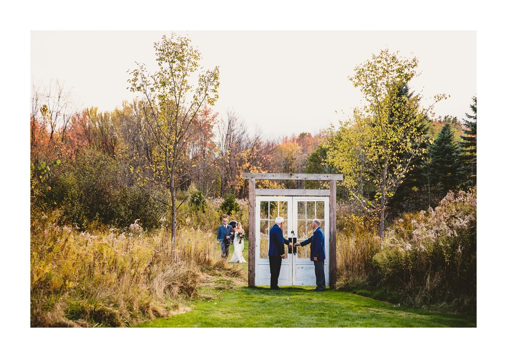 Thorncreek Winery Wedding Photographer in Aurora 51.jpg