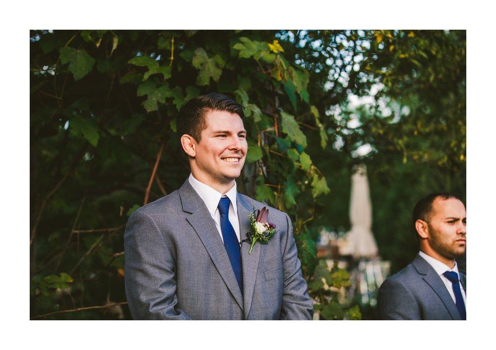 Thorncreek Winery Wedding Photographer in Aurora 53.jpg