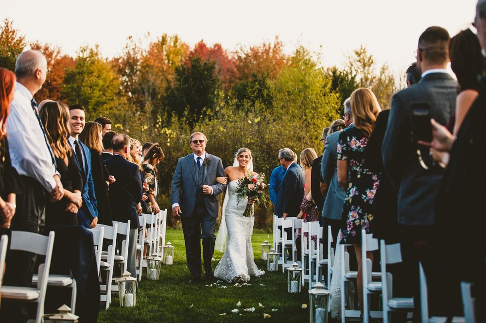 Thorncreek Winery Wedding Photographer in Aurora 54.jpg