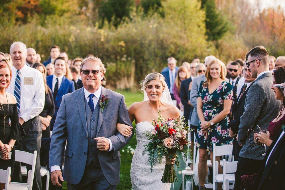 Thorncreek Winery Wedding Photographer in Aurora 56.jpg