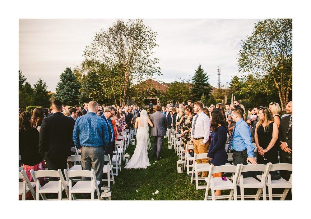 Thorncreek Winery Wedding Photographer in Aurora 55.jpg