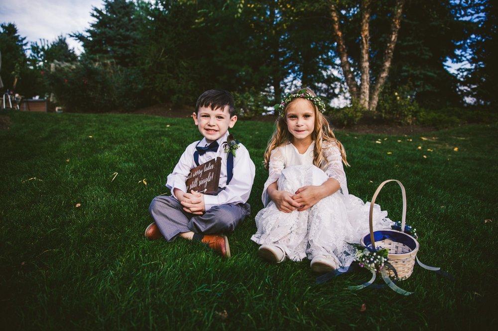 Thorncreek Winery Wedding Photographer in Aurora 58.jpg