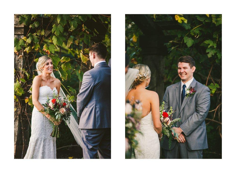Thorncreek Winery Wedding Photographer in Aurora 59.jpg