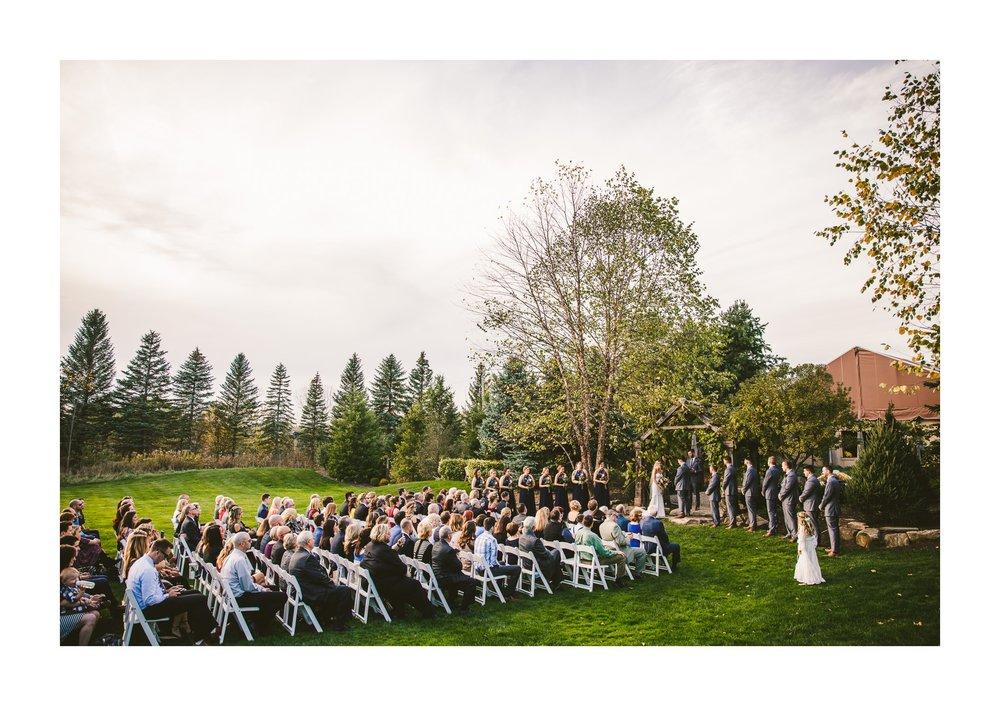 Thorncreek Winery Wedding Photographer in Aurora 57.jpg