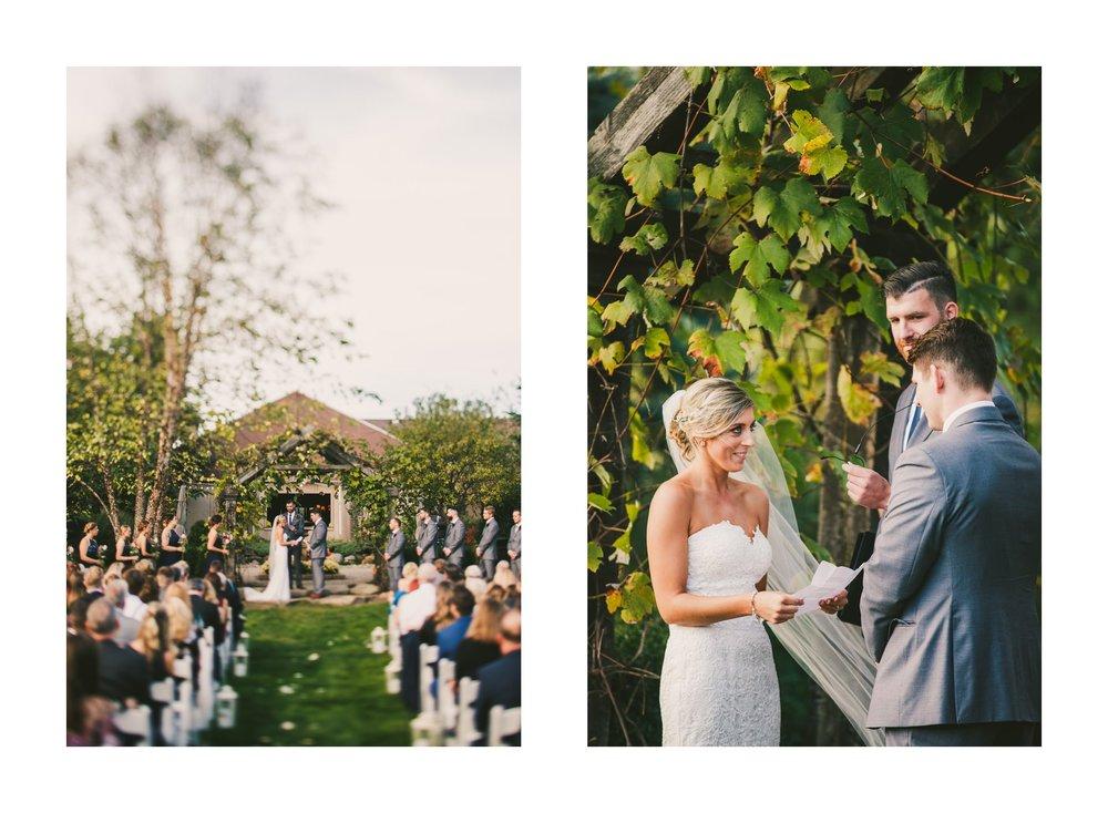 Thorncreek Winery Wedding Photographer in Aurora 61.jpg