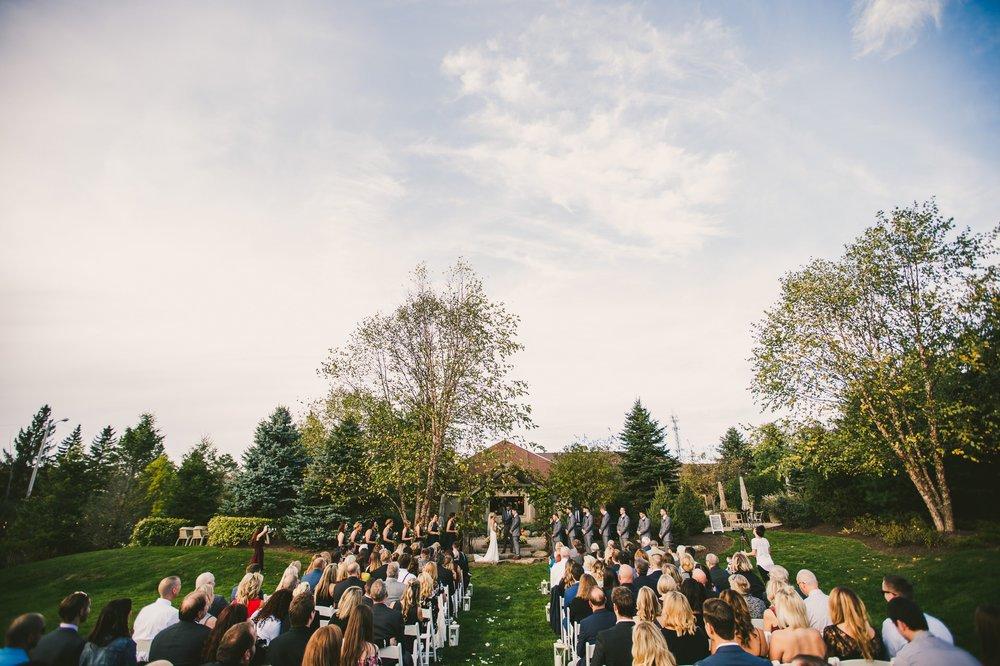 Thorncreek Winery Wedding Photographer in Aurora 60.jpg