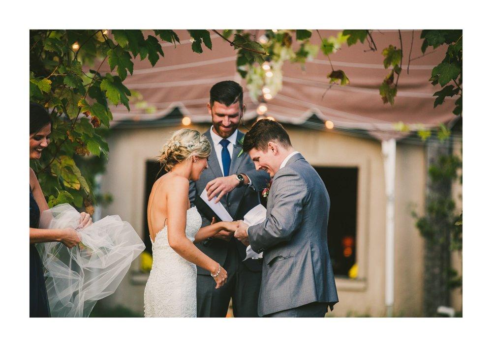 Thorncreek Winery Wedding Photographer in Aurora 63.jpg