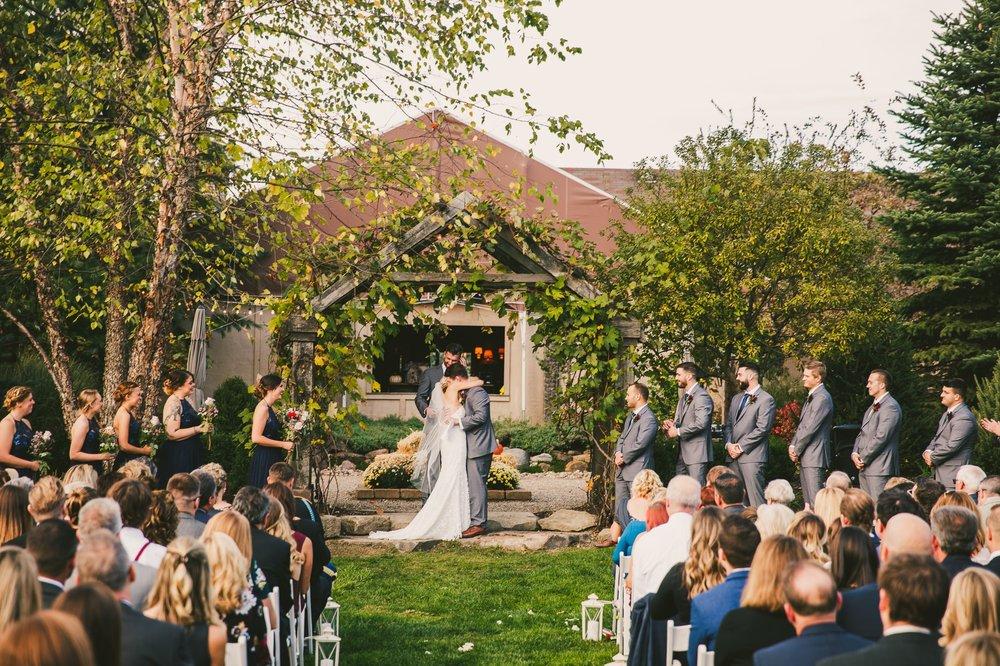 Thorncreek Winery Wedding Photographer in Aurora 62.jpg