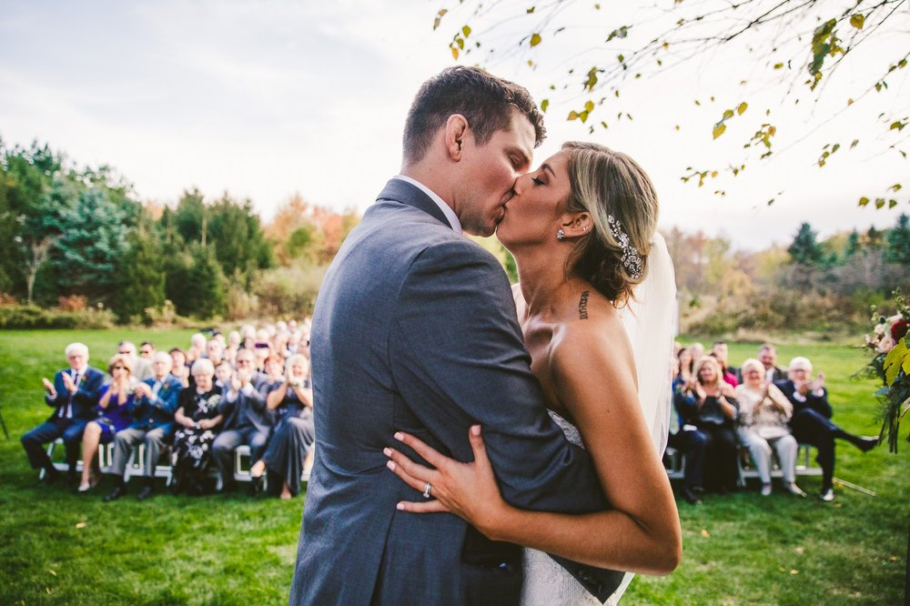 Thorncreek Winery Wedding Photographer in Aurora 64.jpg