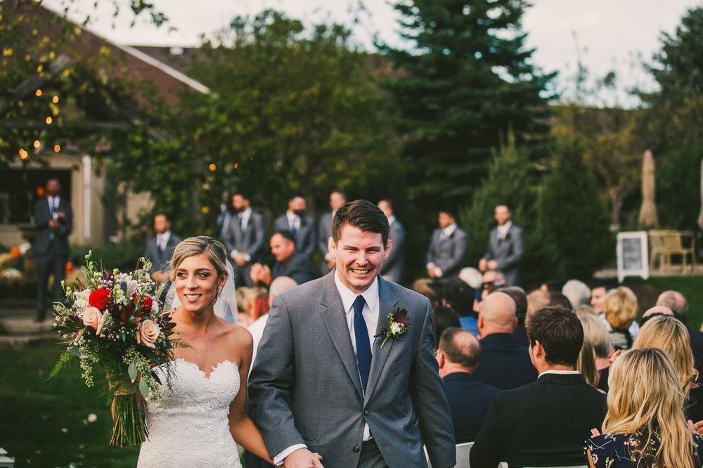 Thorncreek Winery Wedding Photographer in Aurora 66.jpg
