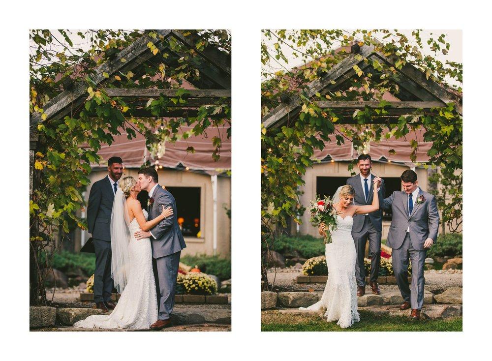 Thorncreek Winery Wedding Photographer in Aurora 65.jpg