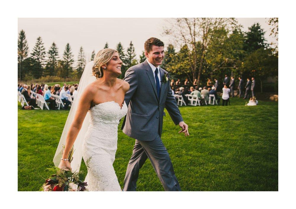 Thorncreek Winery Wedding Photographer in Aurora 67.jpg