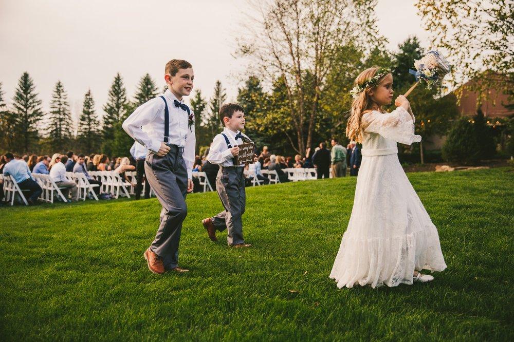 Thorncreek Winery Wedding Photographer in Aurora 68.jpg