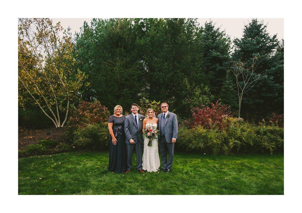 Thorncreek Winery Wedding Photographer in Aurora 69.jpg