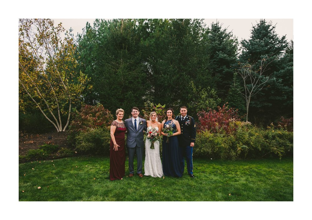 Thorncreek Winery Wedding Photographer in Aurora 70.jpg