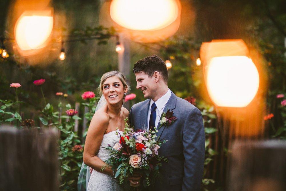 Thorncreek Winery Wedding Photographer in Aurora 72.jpg