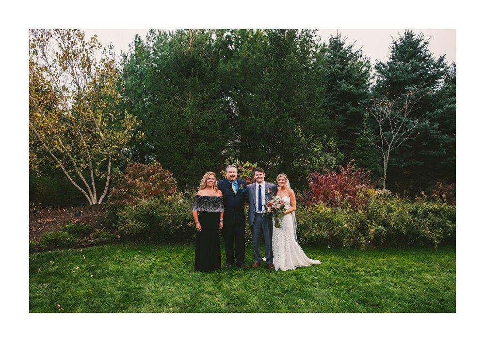Thorncreek Winery Wedding Photographer in Aurora 71.jpg