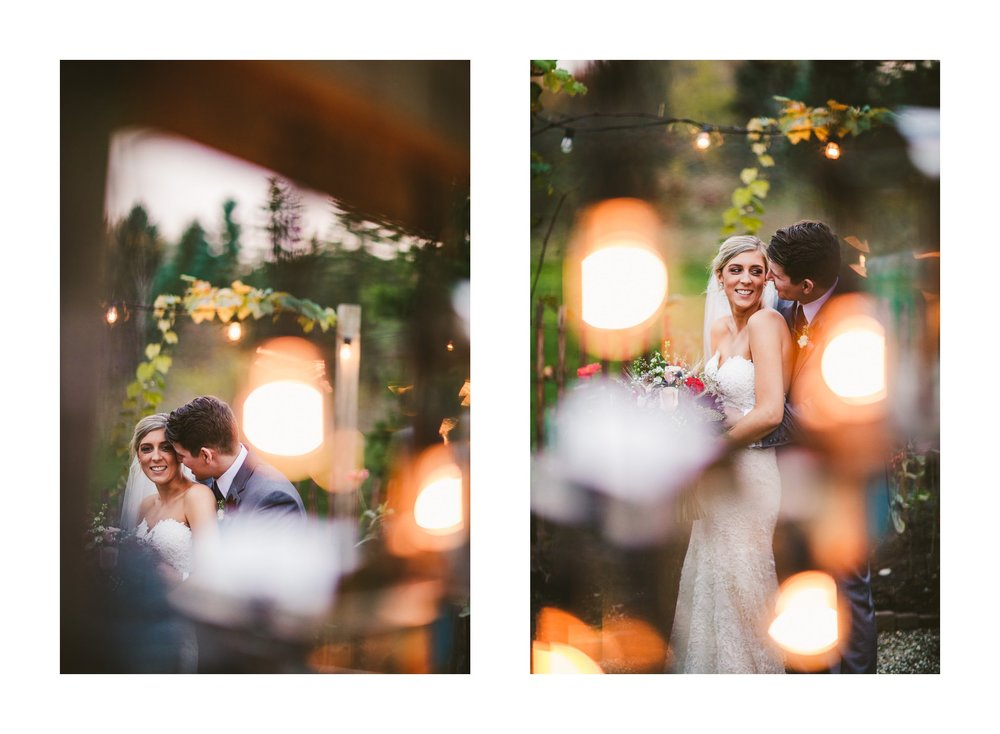 Thorncreek Winery Wedding Photographer in Aurora 73.jpg