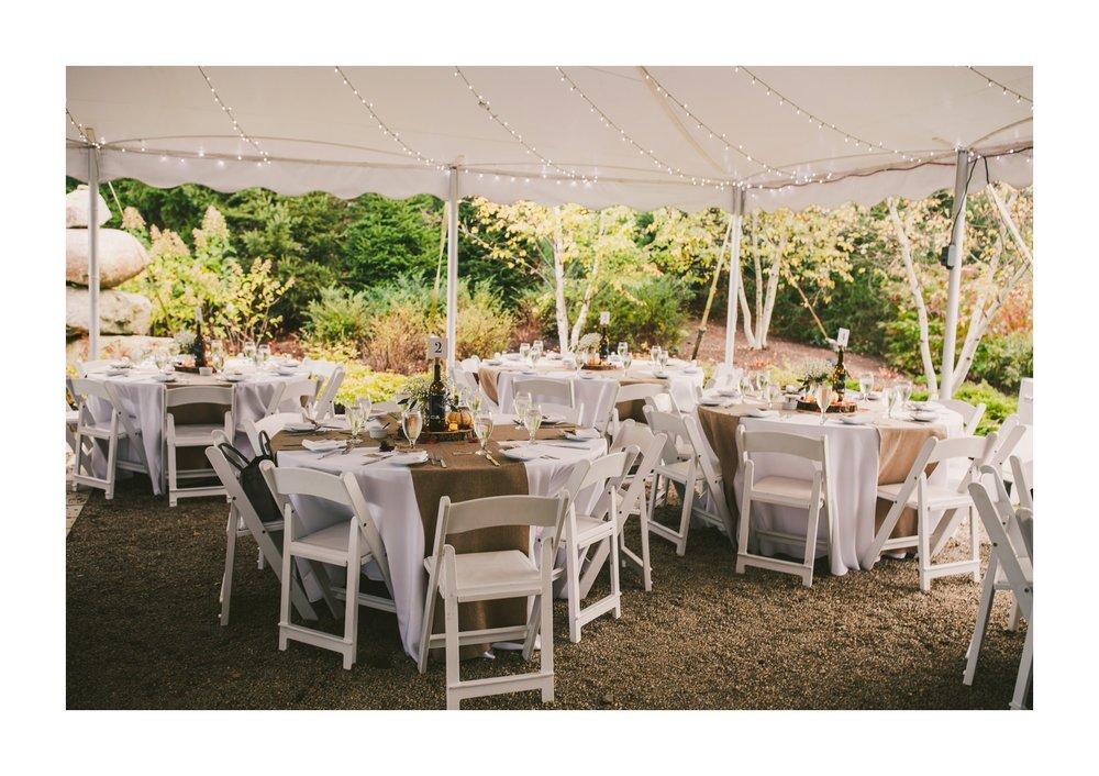 Thorncreek Winery Wedding Photographer in Aurora 75.jpg
