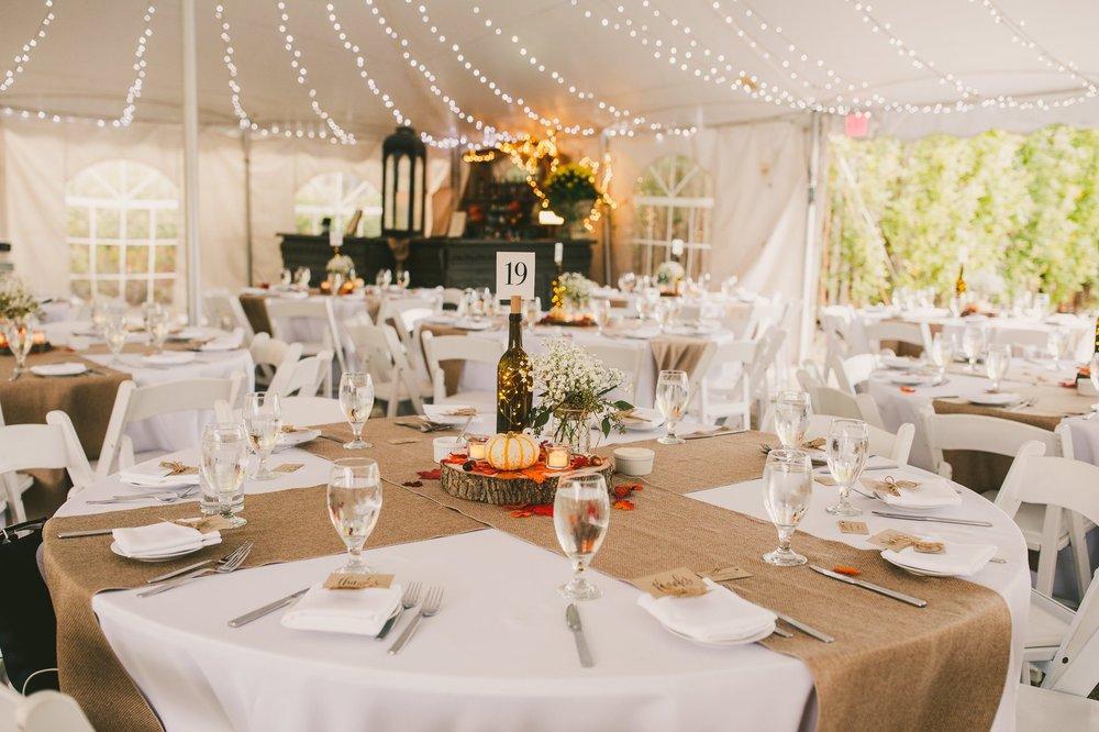Thorncreek Winery Wedding Photographer in Aurora 76.jpg