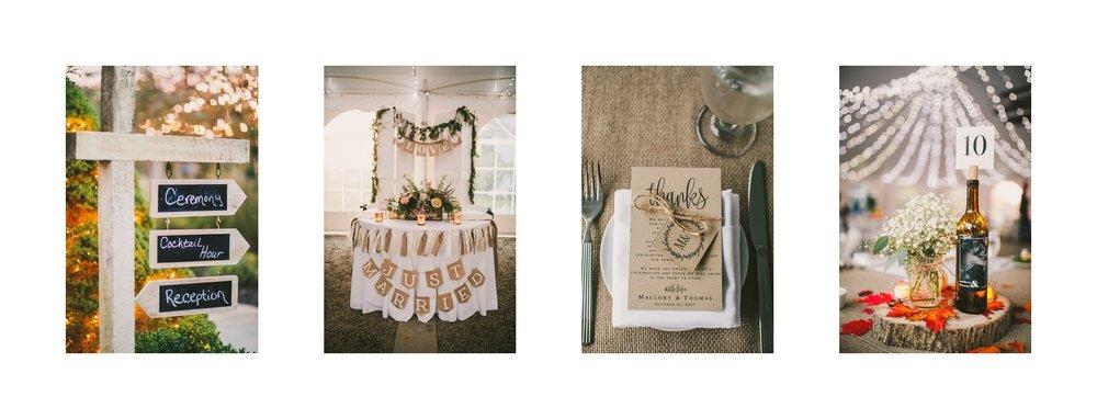 Thorncreek Winery Wedding Photographer in Aurora 77.jpg